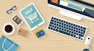 Công việc sale là gì Những kỹ năng cần có của một nhân viên sale