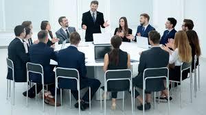 Những kỹ năng thuyết trình trước đám đông hiệu quả nhất 2020.