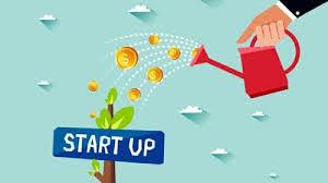 Start up là gì Những lĩnh vực start up hiệu quả nhất 2020