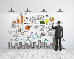 Tổng hợp những ý tưởng buôn bán làm giàu hiệu quả nhất 2020