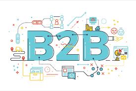 Thị trường b2b là gì Kỹ năng bán hàng b2b hiệu quả nhất 2020
