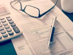 Thuế gián thu là gì Đặc điểm của thuế gián thu