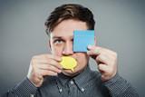 10 bí quyết những người làm việc hiệu quả ít tiết lộ với ai - ảnh 4