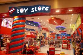 cách bán đồ chơi trẻ em 1