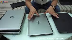cách chọn laptop tốt