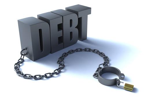 cách tính tỷ lệ nợ xấu 1 1
