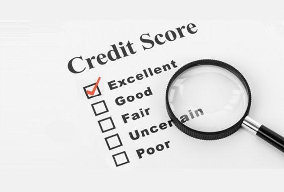 Làm thế nào để được xếp hạng rủi ro thấp trong bảng xếp hạn tín dụng?