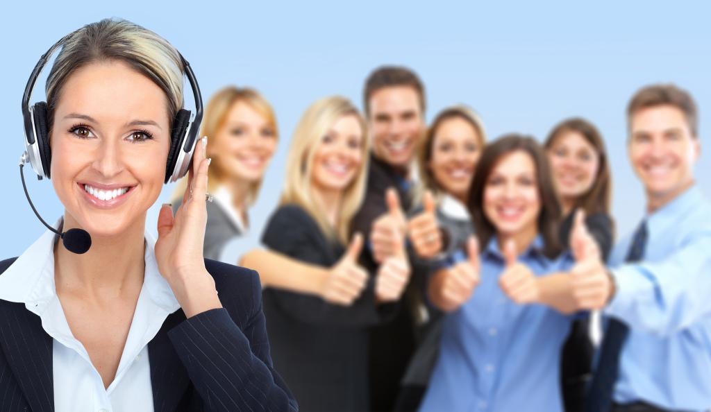 customer1-tam-quan-trong-cua-dich-vu-khach-hang