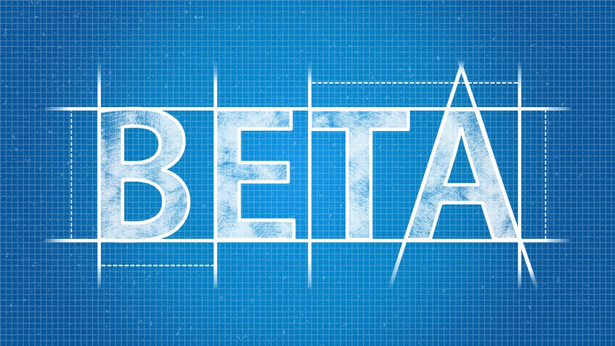 hệ số beta trong chứng khoán 1