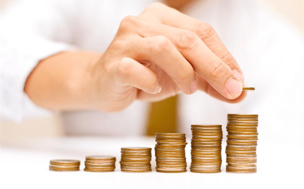 Khả năng chi trả của người mua