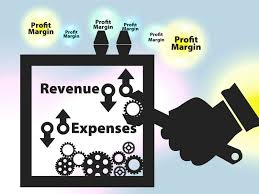 margin trong kinh doanh