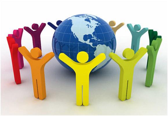 Nhóm khách hàng nào nên triển khai tiếp thị quốc tế