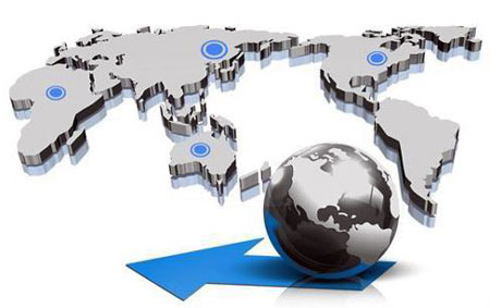 Những thách thức khi triển khai international marketing