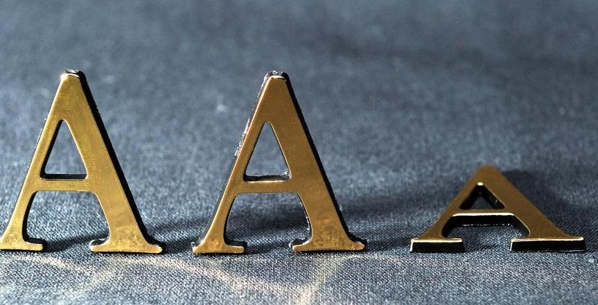 Ý nghĩa quan trọng của xếp hạng tín dụng hiện nay