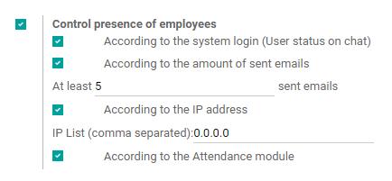 Phần mềm Odoo ERP 13_14