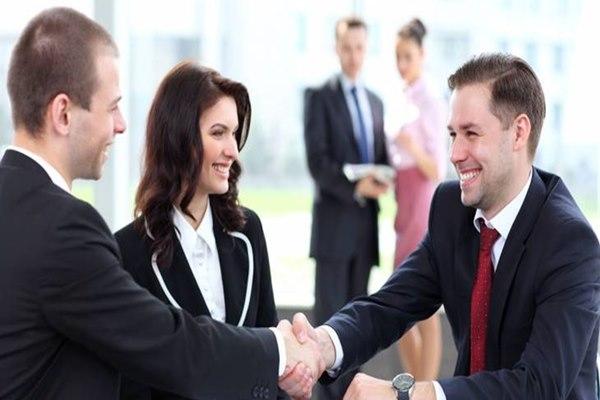 Kỹ năng cần có giúp bạn chinh phục nhà tuyển dụng giám đốc kinh doanh