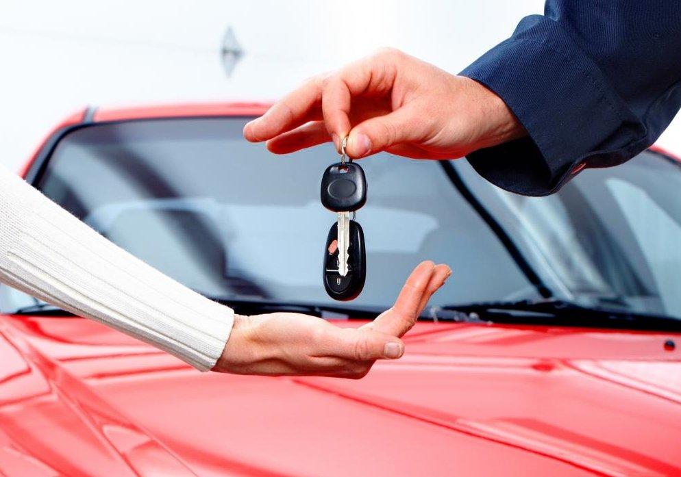 Kinh nghiệm mua xe ô tô mới là nên có kế hoạch chi tiết cho việc tậu xế và tìm hiểu kỹ thông tin