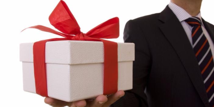 Ghi nhận và tưởng thưởng nhân viên kịp thời