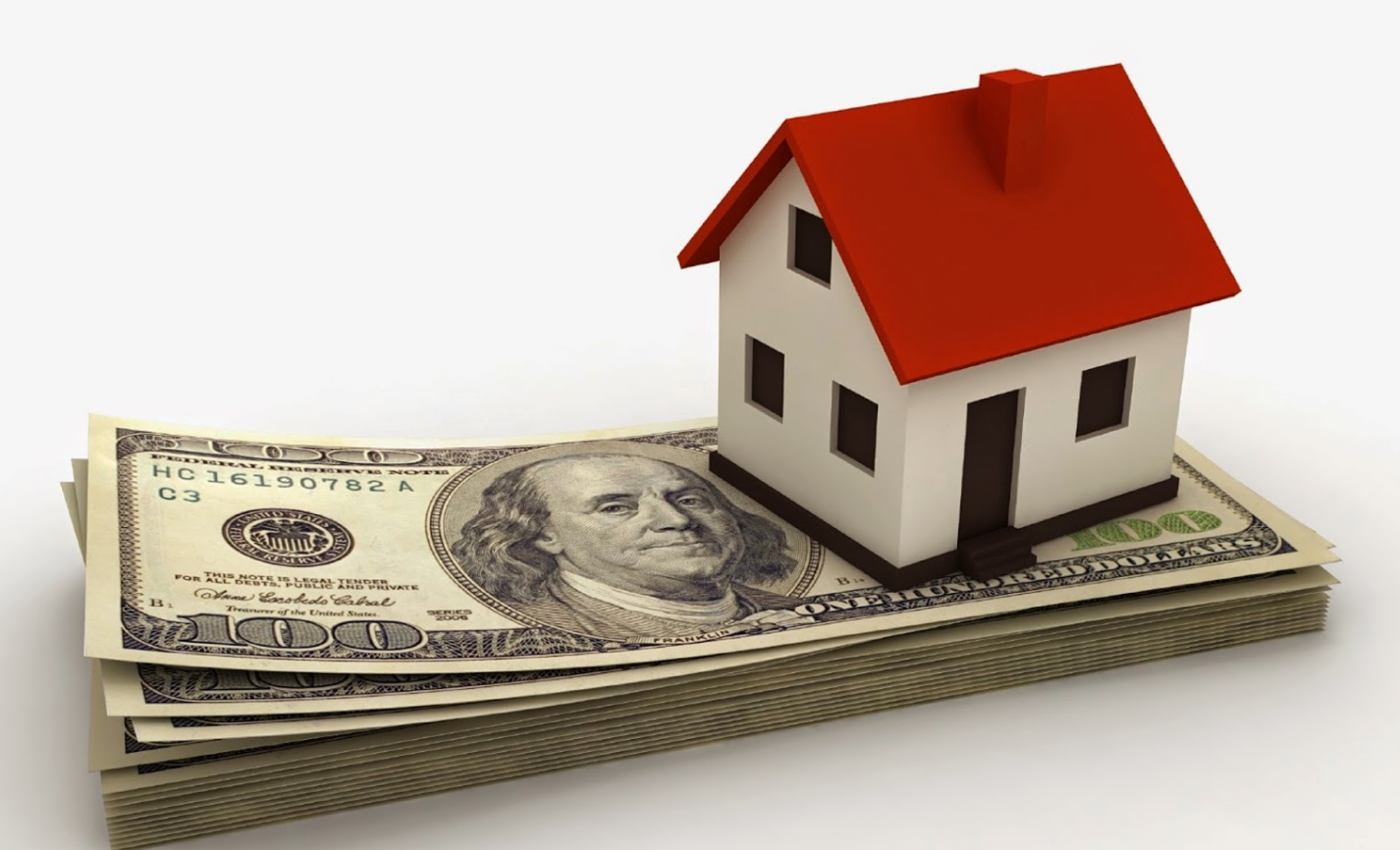 Để thuê nhà ở Gia Lâm phù hợp, trước tiên quý vị cần xác định rõ khoảng giá bao nhiêu mình có thể chi trả