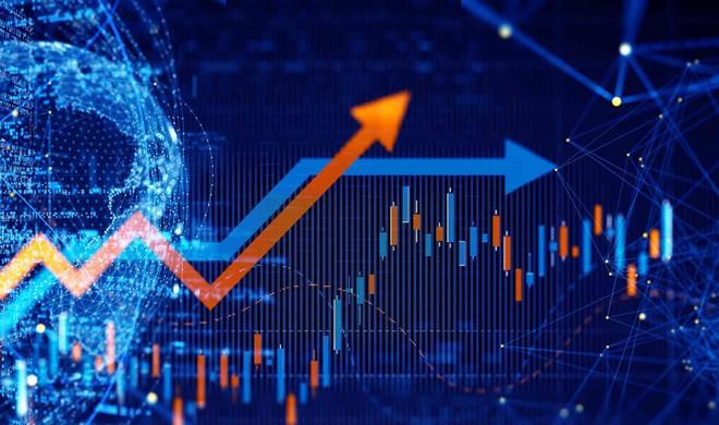 Kỷ nguyên mới của giao dịch chứng khoán trực tuyến