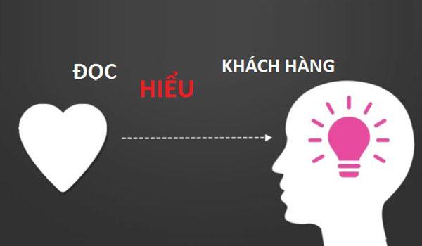 hieu khach hang e1516173031707