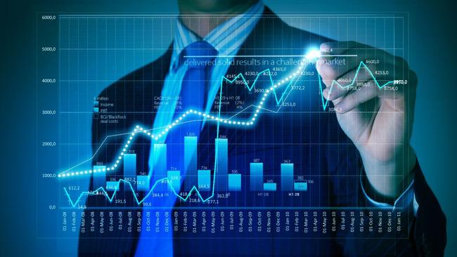 Chứng khoán tuần (11/6-15/6): Thị trường đã hồi phục hoàn toàn?