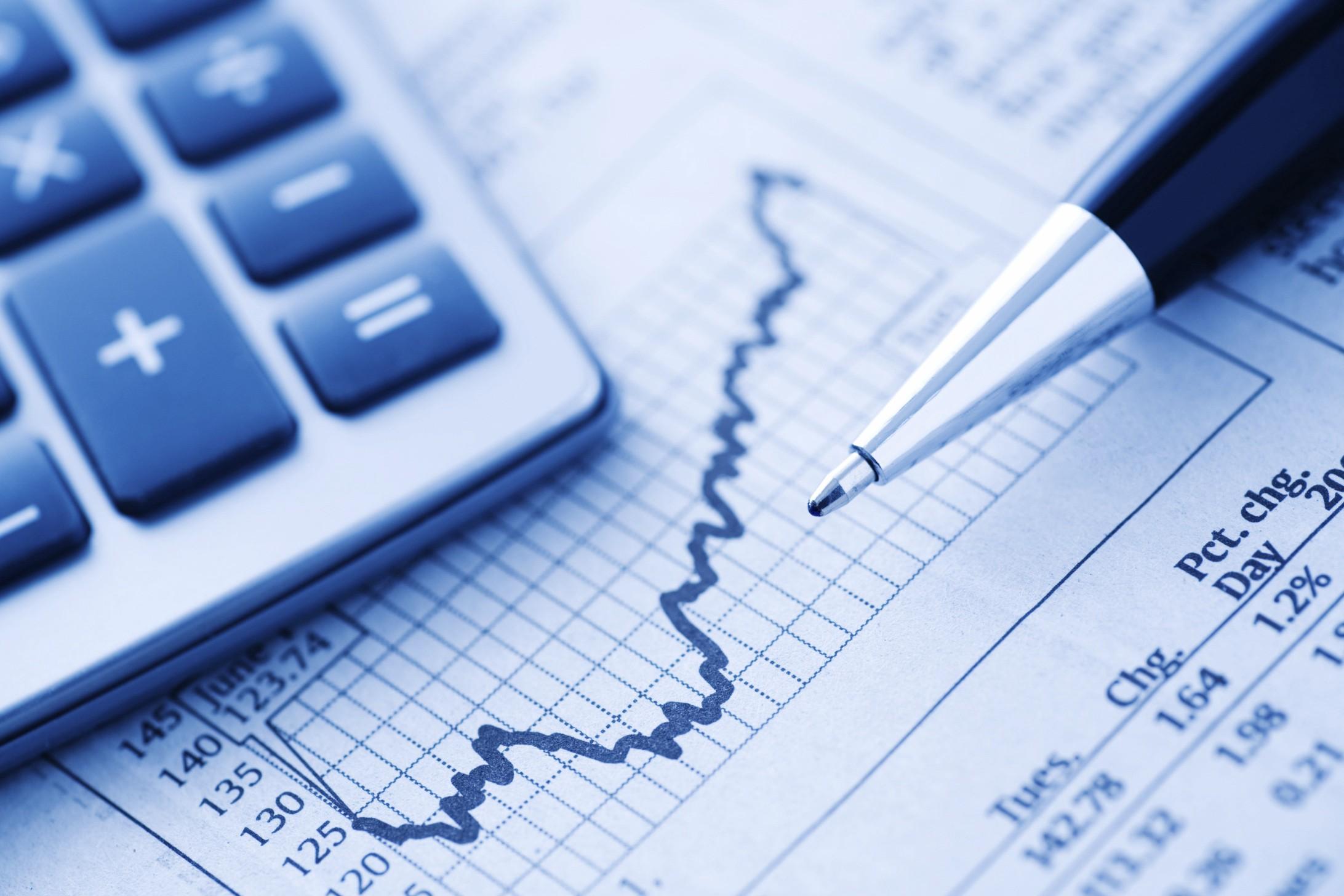 trắc nghiệm tài chính công
