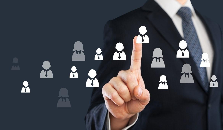 Kế toán tổng hợp cho doanh nghiệp