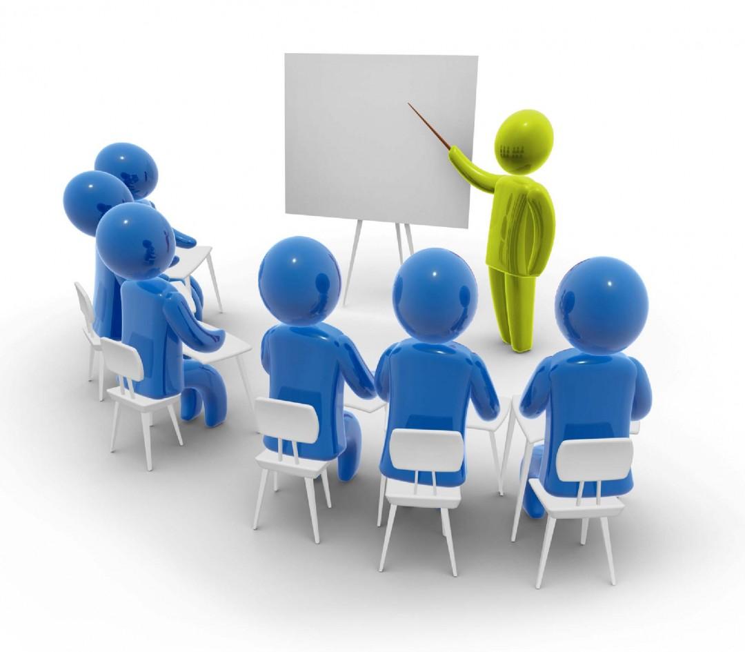 Kế hoạch đào tạo một số chuyên đề năm 2019
