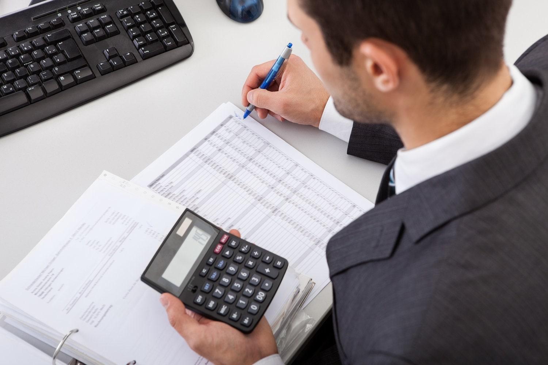 Kế toán Tiếng Anh là gì? Những điều mà kế toán viên nào cũng nên nhớ