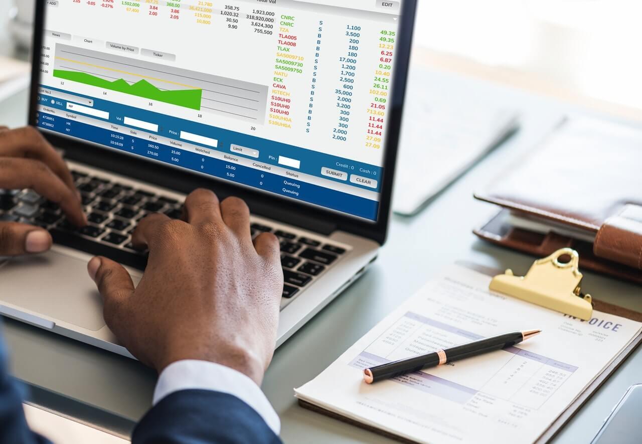 Khái niệm kế toán thuế doanh nghiệp bạn cần biết