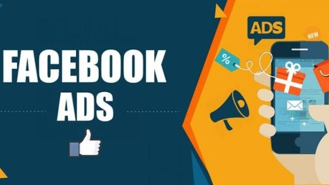 Mô hình kinh doanh chạy quảng cáo.