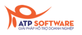 logo atp software