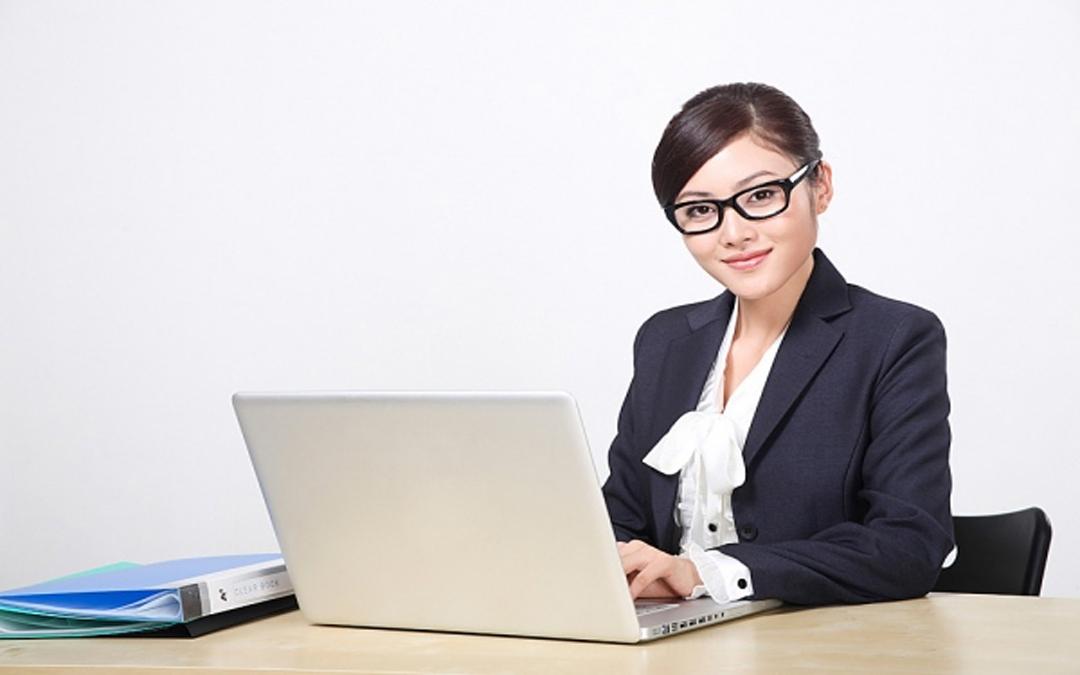 Nhận diện 5 tố chất của người làm kế toán