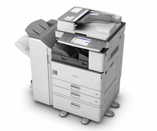 Cập nhật bảng giá thuê máy photocopy mới nhất [2020]