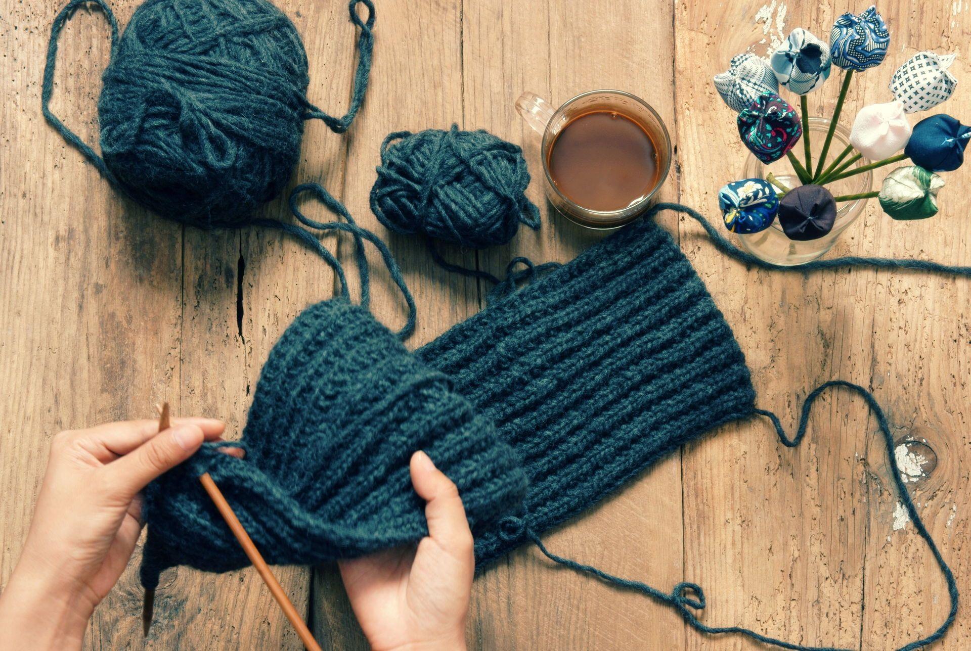 """Top 15 cách làm đồ handmade đơn giản, độc đáo """"vạn người mê"""""""