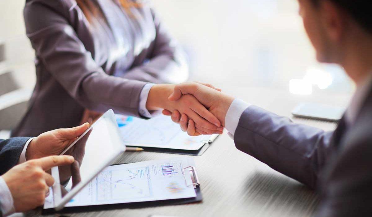 12 kinh nghiệm kinh doanh cho người mới khởi nghiệp - BYTUONG