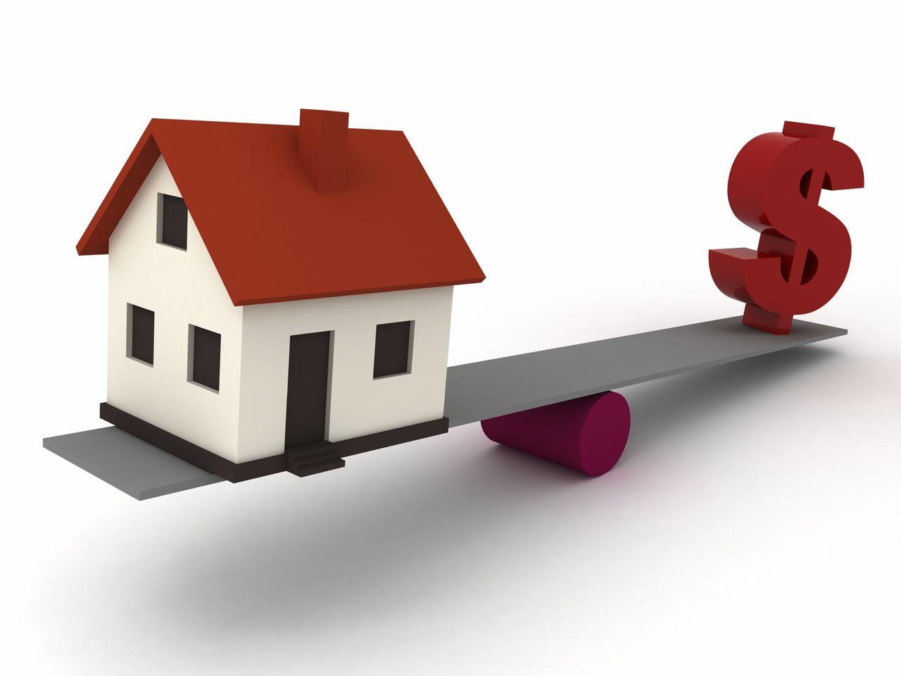 Làm cách nào để định giá Bất động sản? (Cập nhật đến 2020)