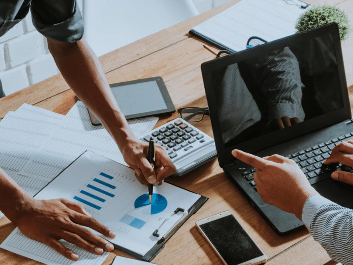 Cách làm việc hiệu quả, tăng năng suất công việc dành cho dân văn phòng