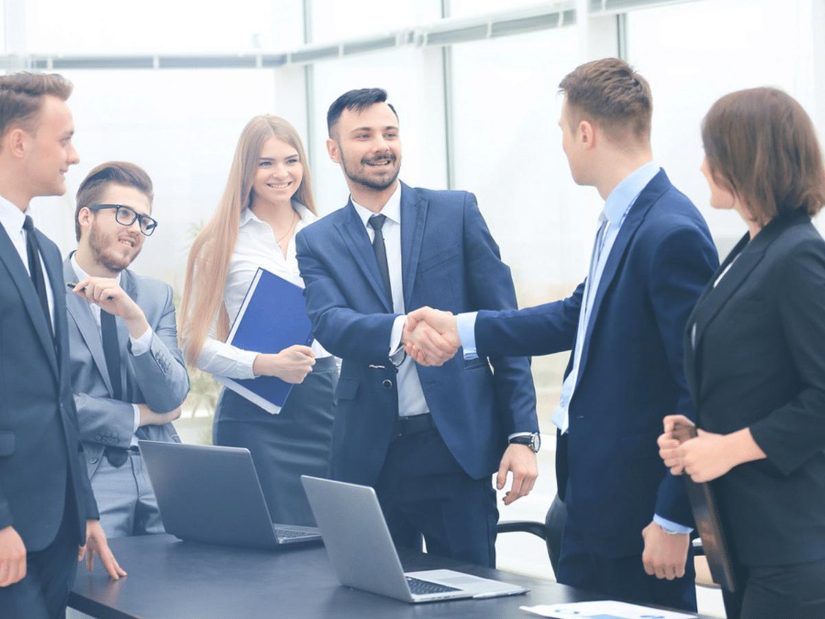 Kỹ năng tư vấn hiệu quảcho doanh nghiệp