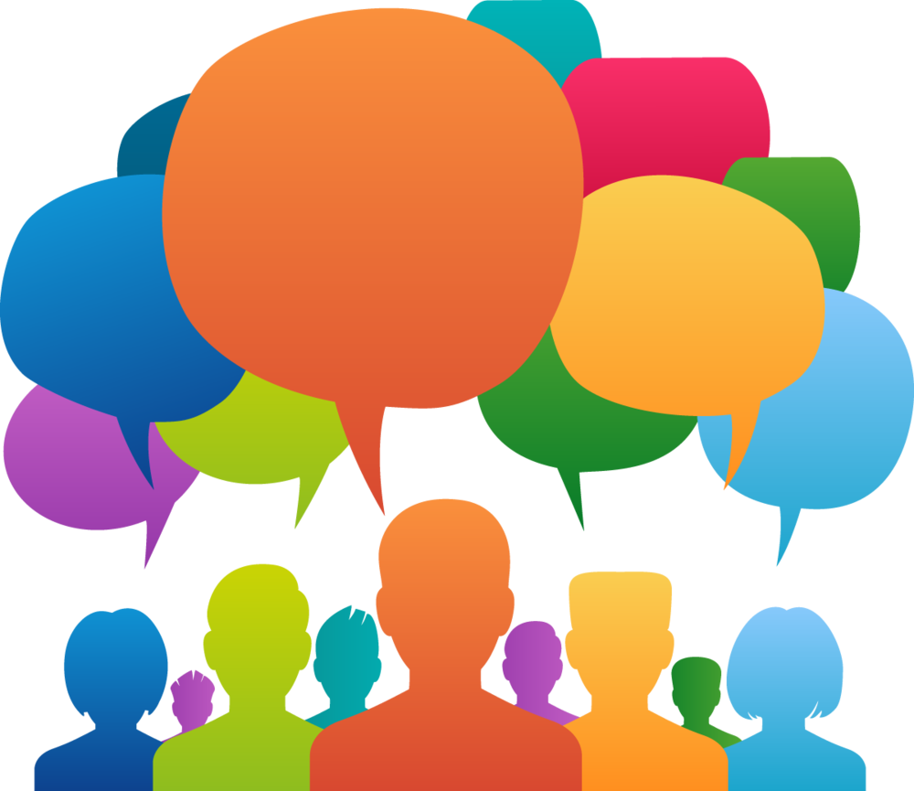 Rèn luyện kỹ năng giao tiếp khi làm việc nhóm