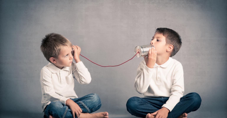 """Lắng nghe chủ động"""" mới giúp bạn trở thành người giao tiếp giỏi"""