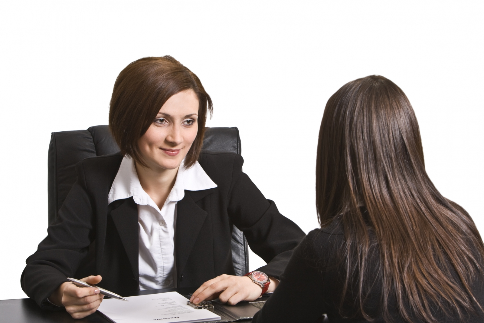 Nhân viên tư vấn là gì? Hé lộ kỹ năng trở thành nhân viên tư vấn chuyên  nghiệp