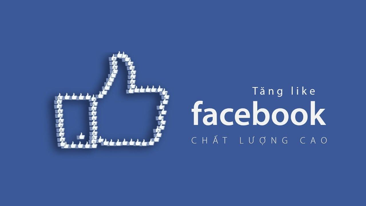 3 Cách Tăng Like Fanpage Facebook Nên Làm 2020 | MBD - Digital Marketing
