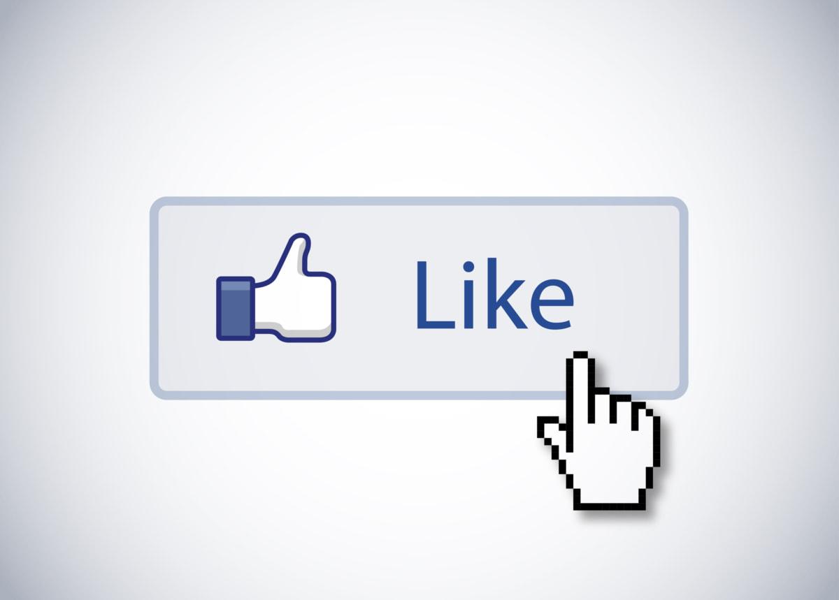 Có nên tăng like Page bằng dịch vụ Facebook hay chạy quảng cáo để tăng like?  - Simple Seeding