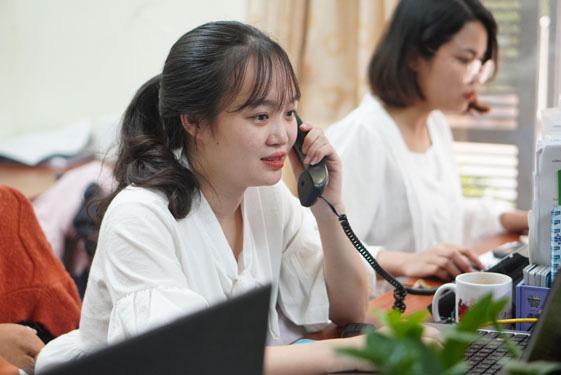 89 ngiang 16104610067491018913269
