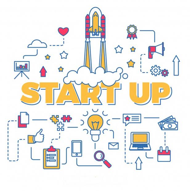 Các bước khởi nghiệp - Cần chuẩn bị gì trước khi Startup