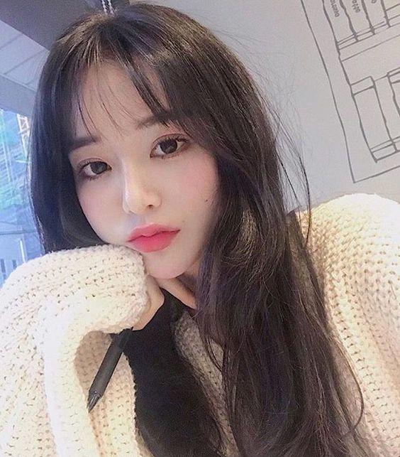 cach selfie dep than sau giup ban co nhung buc hinh nghin likes 038cefad
