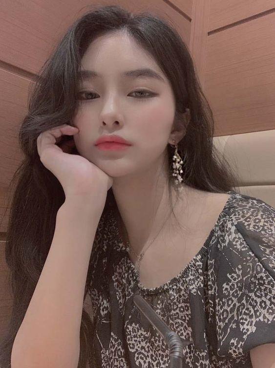 cach selfie dep than sau giup ban co nhung buc hinh nghin likes fdeace64