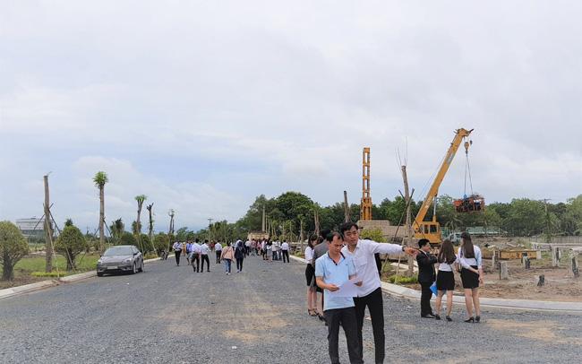 sai lầm đầu tư nhà đất